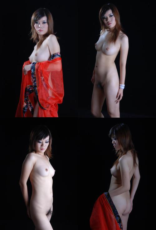 Chinese Nude_Art_Photos_-_198_-_Woniu_Baixue.rar - Girlsdelta