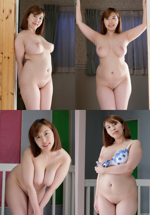 GirlsDelta HD Video Natsuno Suzumoto 鈴本夏乃